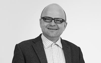 Mark von Rosing