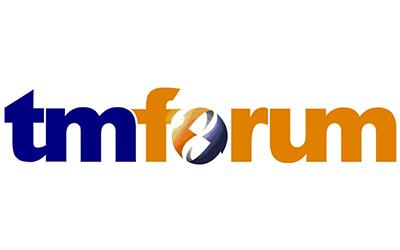 TM Forum